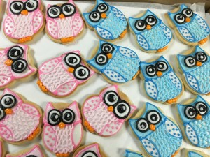 eastsidebakery_owls